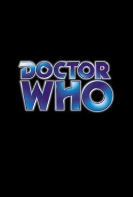 Постер фильма Доктор Кто (1984)
