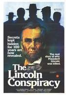 Заговор против Линкольна (1977)