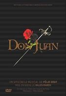Дон Жуан (2005)