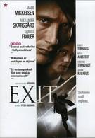 Выход (2006)