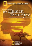 Родословная человечества (2009)