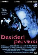 Веди себя прилично (1992)