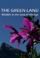 Гренландия: Дикая природа страны викингов (2005)