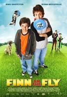 Приключения Финна (2008)