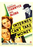 Стажёрам нельзя брать деньги (1937)