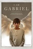 Я – Гавриил (2012)