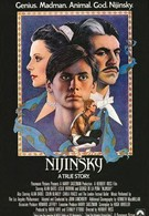 Нижинский (1980)