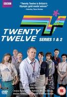 Двадцать двенадцать (2011)