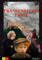Тетя Франкенштейна (1987)