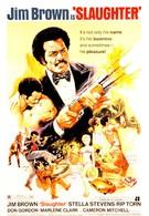 Бойня (1972)