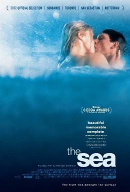 Постер фильма Море (2009)