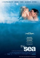 Море (2009)