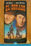 Эльдорадо (1967)