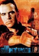 Часовой (1996)