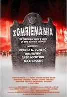 Зомбимания (2008)