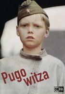 Пуговица (1981)