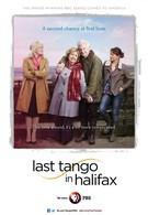Последнее танго в Галифаксе (2013)