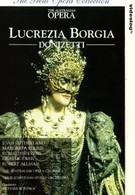 Лукреция Борджиа (1977)