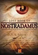 Потерянная книга Нострадамуса (2007)