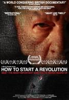 Как устроить эволюцию (2011)