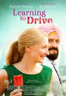 Уроки вождения (2014)
