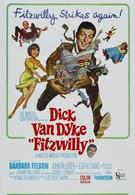 Фитцвилли (1967)
