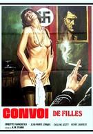 Конвой девушек СС (1978)