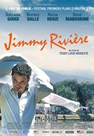 Джимми Ривье (2011)
