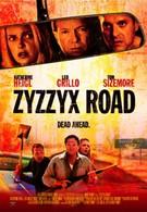 Путь Зизикс (2006)