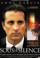 Грехи отца (2001)