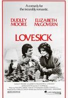 Любовный недуг (1983)