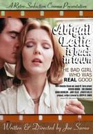 Возвращение в город Абигайль Лесли (1975)