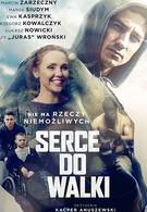 Serce do walki (2019)