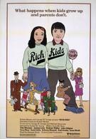 Богатые дети (1979)