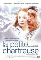 Маленькая обитель (2005)