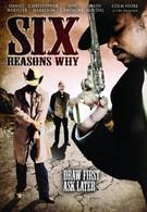 6 причин почему (2008)