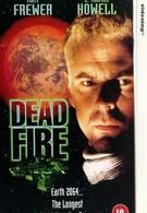 Мертвый огонь (1997)