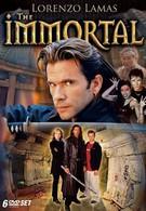 Бессмертный (2000)