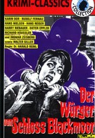 Душитель замка Блэкмор (1963)