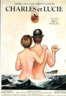 Шарль и Люси (1979)