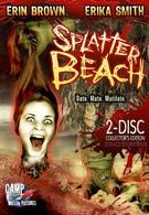 Окровавленный пляж (2007)
