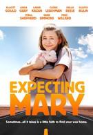 Надежды и ожидания Мэри (2010)