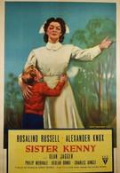 Сестра Кэнни (1946)