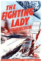 Сражающаяся леди (1944)