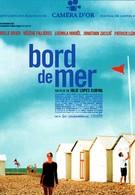 Берег моря (2002)