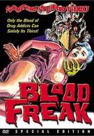 Кровавый урод (1972)