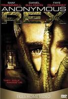 Ящер (2004)