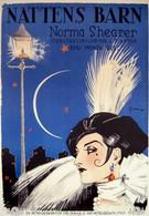 Леди ночи (1925)