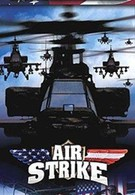 Воздушный удар (2004)