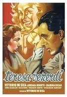 Тереза-Пятница (1941)
